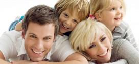 Ailede Yardımlaşma ve Dayanışmanın Önemi