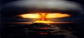 Hidrojen Bombası Nedir Kısa Bilgi