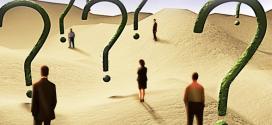 Burcu Namlı Psikolojik Sorunların Yol Açtığı İntihar