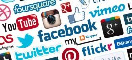 Sosyal Medyanın Yararları ve Zararları