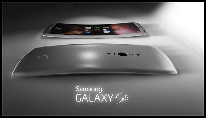 Samsung Galaxy S5 Ne Kadar, Özellikleri