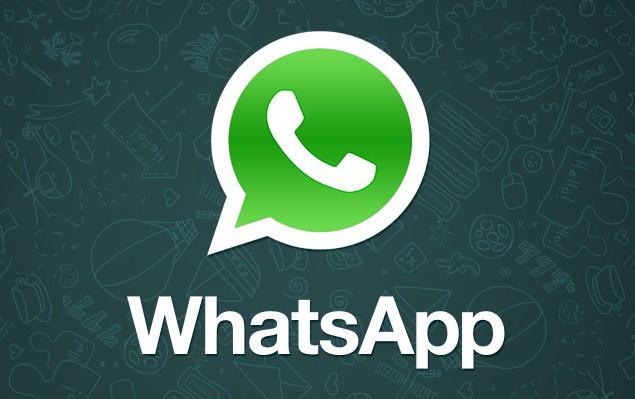 Whatsapp Aktivasyon Kodu Gelmedi